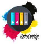 MasterCartridge.am